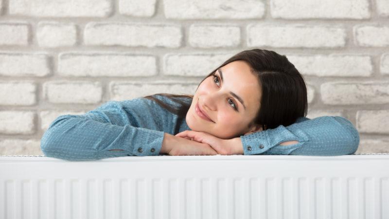 Les meilleures marques de radiateur électrique à privilégier