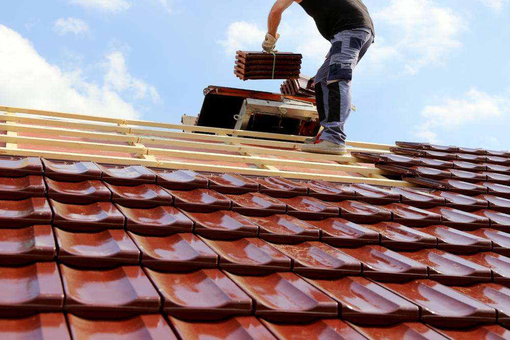 Les agréments indispensables pour rénover la toiture