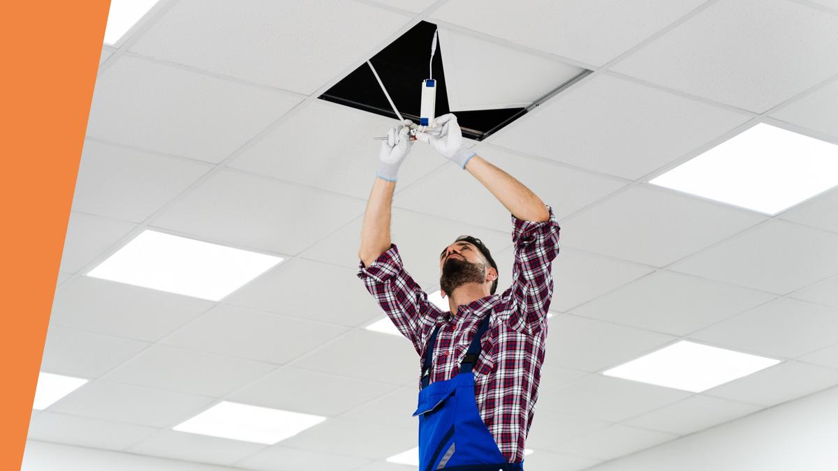 Quels sont les besoins électriques d'un local professionnel ?