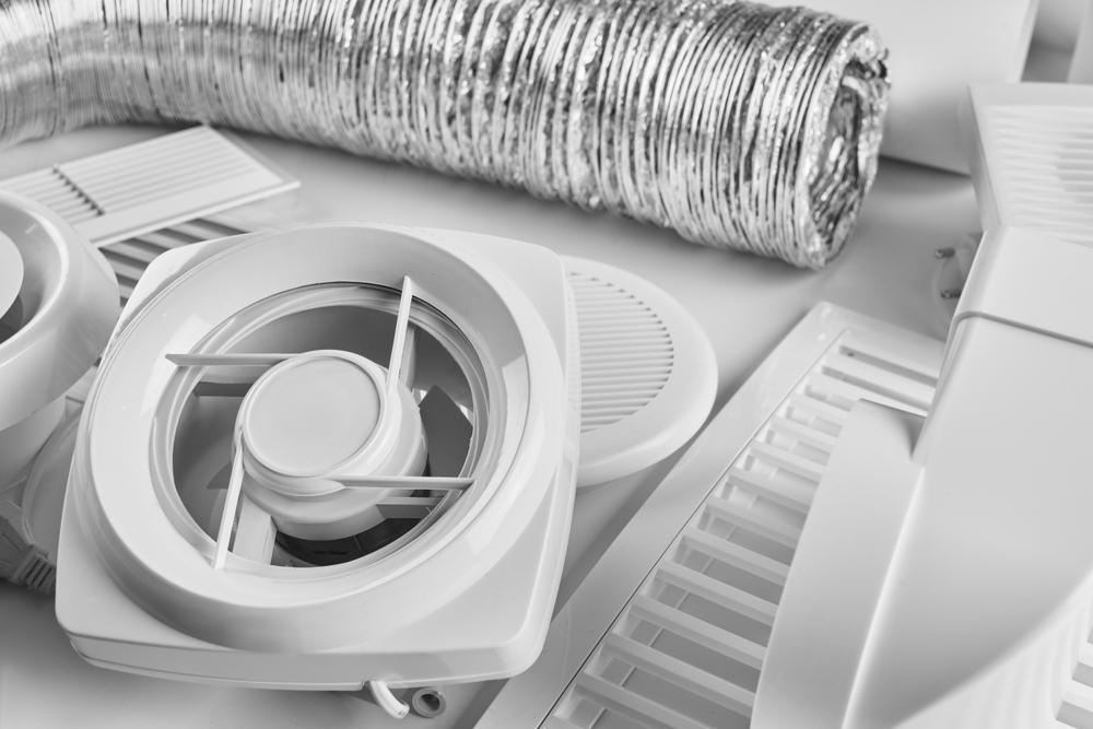 Ventilation mécanique en panne, les solutions