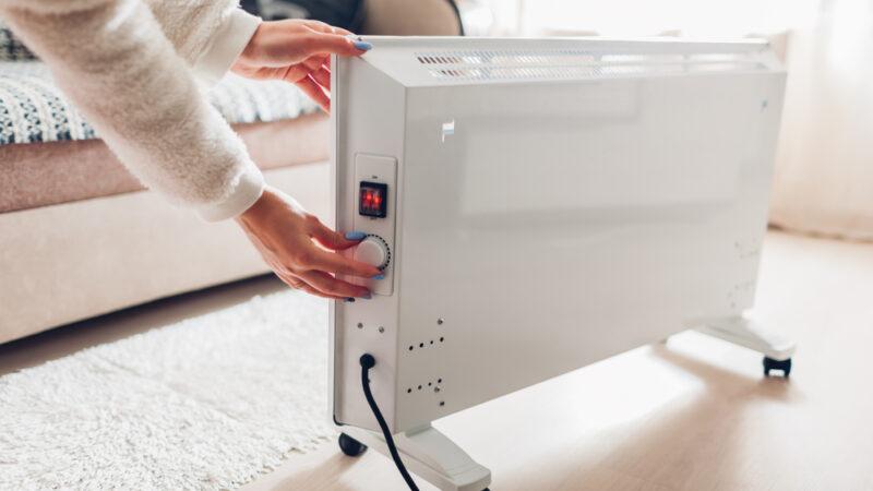 Système de chauffage: les différentes solutions au choix