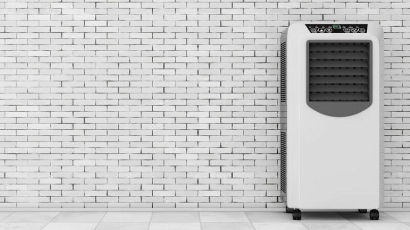 Pourquoi et comment bien choisir un climatiseur réversible?