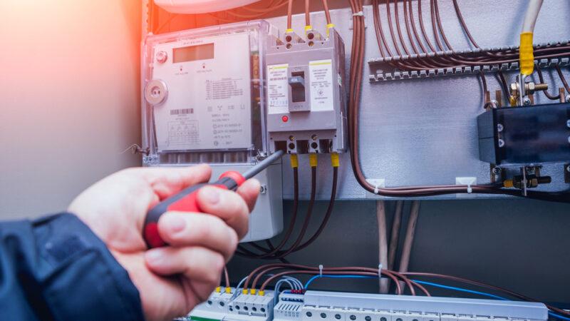 Les points essentiels à considérer pour votre installation électrique